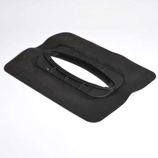 Sail drive rubber